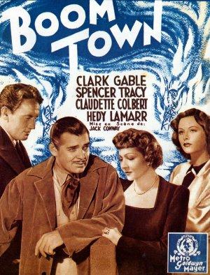 Boom Town 1298x1703
