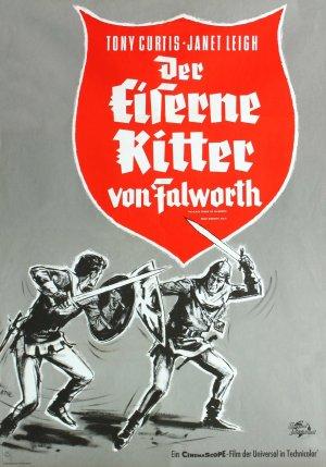 The Black Shield of Falworth 2030x2900