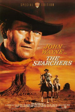 The Searchers 2022x3000
