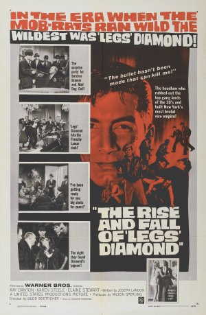 The Rise and Fall of Legs Diamond 1913x2928