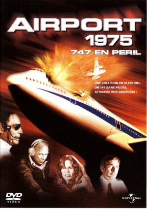 Airport 1975 2044x2899