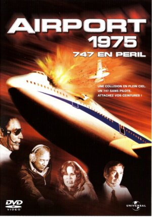 Airport 1975 2039x2899