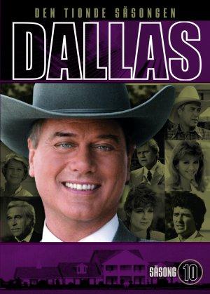 Dallas 1773x2475