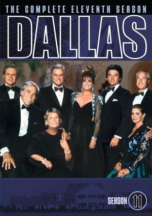 Dallas 1678x2379