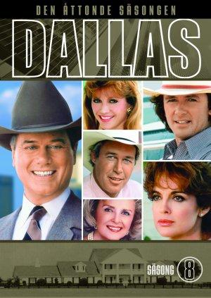 Dallas 1774x2503