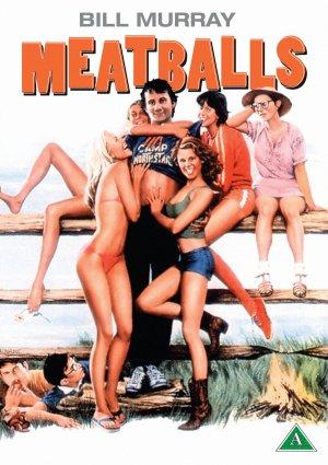 Meatballs 1534x2174