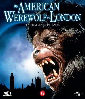 Un hombre lobo americano en Londres 1582x1836