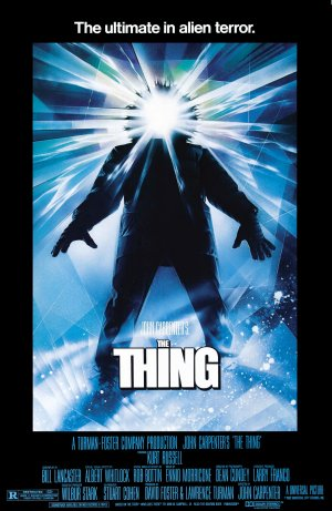 The Thing 1989x3055