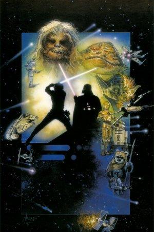 El retorno del Jedi 1438x2173