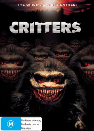 Critters 1536x2144