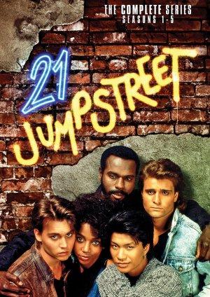 21 Jump Street 1511x2138