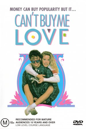 Can't Buy Me Love 1793x2678