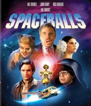 Spaceballs 1495x1755