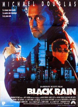 Black Rain 2112x2892