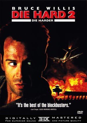 Die Hard 2 1544x2175
