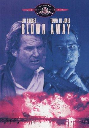 Blown Away 1482x2140