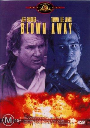 Blown Away 698x992