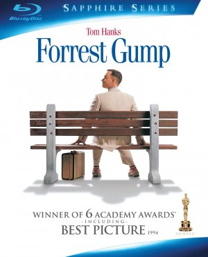 Forrest Gump 1456x1800