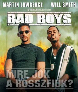 Bad Boys 1658x1952
