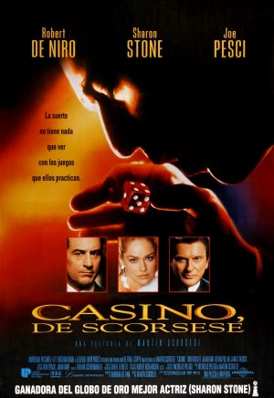 Casino 2170x3155