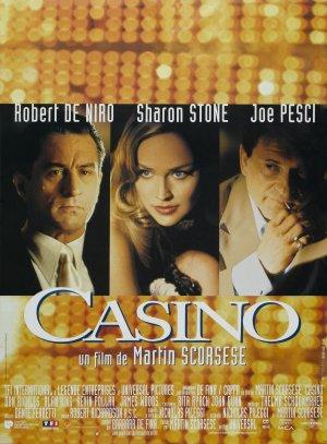 Casino 2210x3000