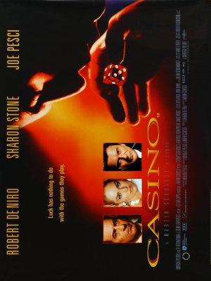 Casino 2350x3125
