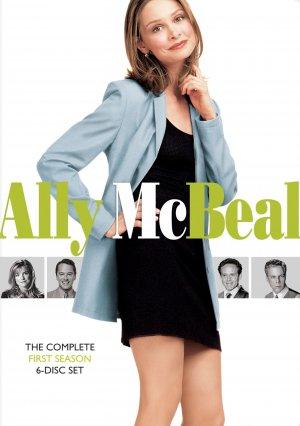 Ally McBeal 1515x2149
