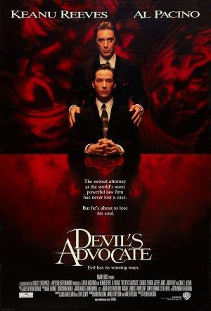 The Devil's Advocate 2035x3000