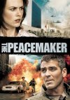 The Peacemaker Cover