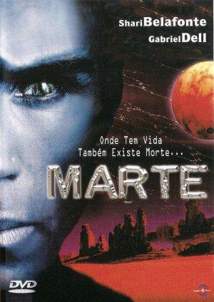 Mars - The Dark Secret 762x1076