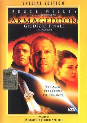 Armageddon 763x1084