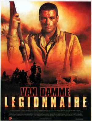Legionnaire 1249x1651