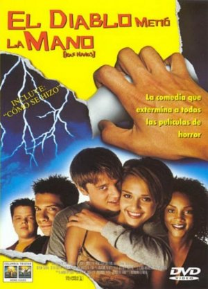 Idle Hands 718x998