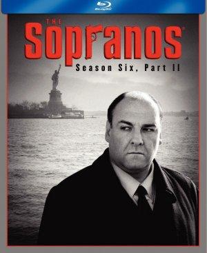 The Sopranos 1642x2008