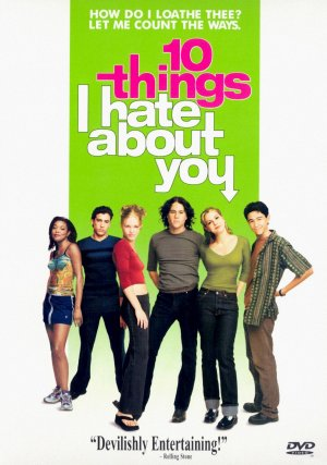 10 Things I Hate About You 2025x2880