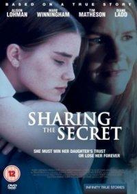 Sharing the Secret poster