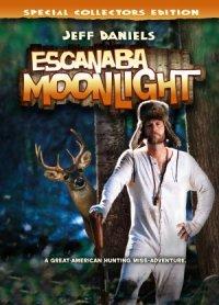 Escanaba in da Moonlight poster