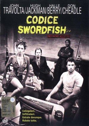 Swordfish 770x1087