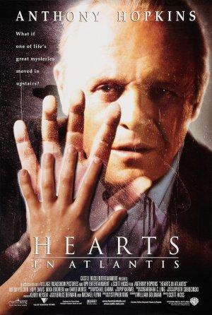 Hearts in Atlantis 2020x3000