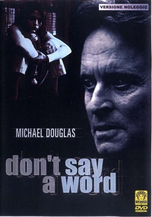 Don't Say a Word 763x1088