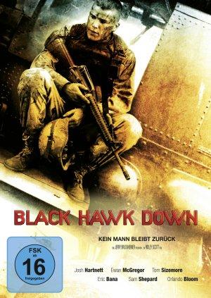 Black Hawk Down 1540x2169