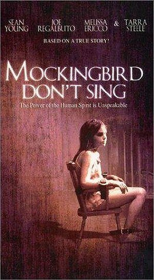 Mockingbird Don't Sing 300x546