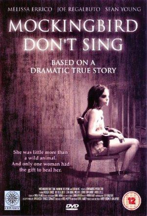 Mockingbird Don't Sing 547x800
