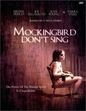 Mockingbird Don't Sing 369x475