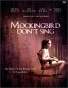 Mockingbird Don't Sing Cover