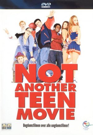Not Another Teen Movie 420x610