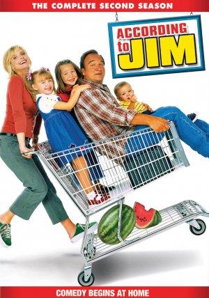 La vita secondo Jim 1479x2112