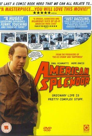American Splendor 962x1422
