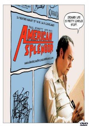 American Splendor 549x776