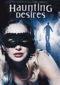 Haunting Desires poster